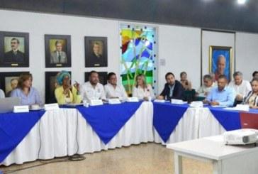 Autoridades del Valle buscan financiar dragado en Buenaventura sin recurrir a cobro de peaje