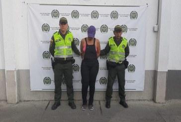 A la cárcel integrante de banda delincuencial por venta y distribución de drogas en Tuluá