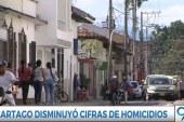 #90PorElValle: Estos son los principales retos del Alcalde de Cartago