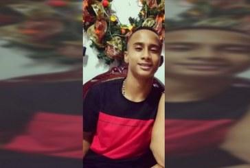 Clásico se vuelve a teñir de sangre: hincha del América de 17 años fue asesinado en una riña