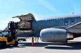 Anuncian nuevo plan de evacuación de colombianos en Wuhan, por vía aérea