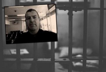 Colombiano pide que se agilice su pena muerte, lleva preso siete años en China
