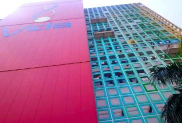 Ante constantes casos de suicidio en Edificio de Colores, experta propone qué hacer