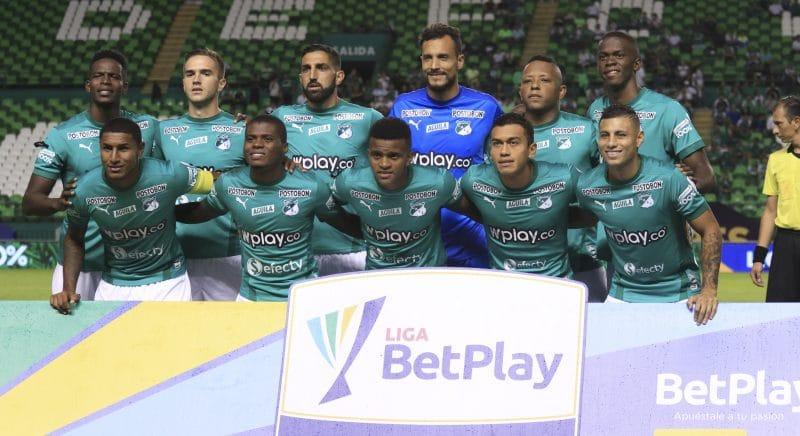 MinSalud hará público el protocolo de bioseguridad para el fútbol