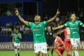 Deportivo Cali buscará frenar racha de empates ante Cucúta y entrar a los ocho