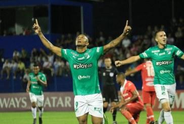 Conmebol anticipará pagos a clubes de Libertadores y Sudamericana