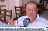 #90PorElValle: Los compromisos que tiene El Águila en su nueva administración