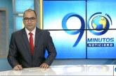 Emisión lunes 10 de enero de 2020