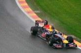 Fórmula 1 pospone el Gran Premio de China debido al coronavirus