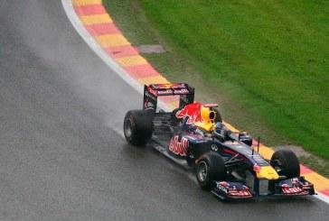 La F1 prevé comenzar la temporada en el mes de julio en Austria y sin público