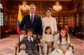 Gobierno justifica uso de avión presidencial para viajar a fiesta infantil