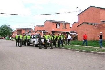 Por hechos de violencia recientes, aplazan fiestas patronales de Candelaria