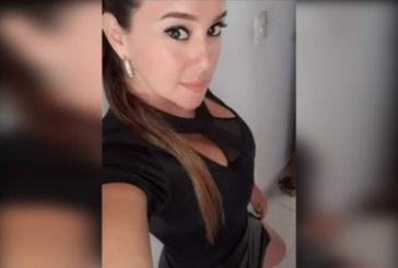 Identifican a abogada que fue asesinada durante ataque sicarial, el hecho dejó un herido