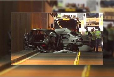 Joven colombiana murió tras ser arrollada por un vehículo en contravía en Sydney, Australia
