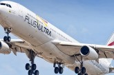 Con la llegada de la aerolínea Plus Ultra, se espera que turismo crezca en el Valle del Cauca