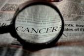 Medidas para la prevención y la disminución de la incidencia del cáncer