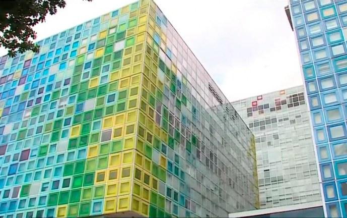 Anuncian fuertes medidas de seguridad para evitar suicidios en edificio de Colores