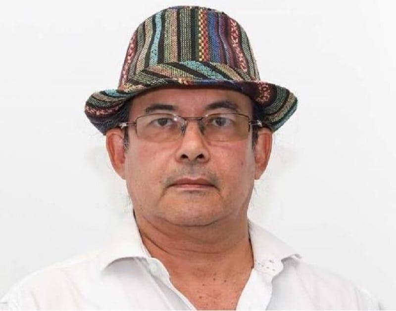 En medio de la polémica, designan a William Rodríguez como secretario de Educación encargado