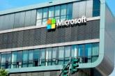 Microsoft teme no cumplir con sus expectativas de ingresos por el coronavirus