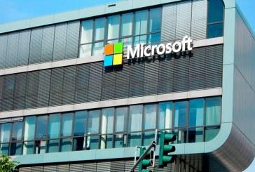 Hackers rusos y chinos atacan la campaña presidencial de EEUU, dice Microsoft