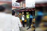 La millonaria suma que pagaría Pablo Armero por negarse a prueba de alcoholemia