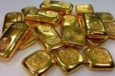 Oro se dispara a su máximo en siete años por amenaza del coronavirus