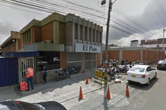 El País se acoge a proceso de reorganización empresarial