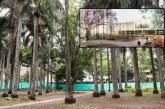 Obras del Parque Central de Cali se reanudan tras superar suspensión por fallas