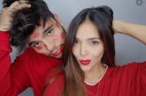 Así Sebastian Villalobos y Maria Laura le dan cierre a su relación