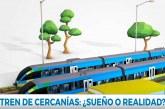 Informe especial: Tren de Cercanías – ¿De sueño a realidad? tramo Cali-Jamundí