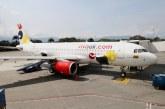 Viva Air pide crédito de 50 millones de dólares a Colombia y reapertura aérea
