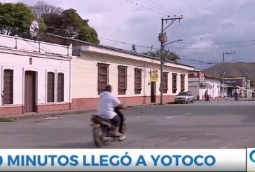 #90PorElValle: Los retos de la nueva administración en el municipio de Yotoco