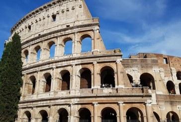 Italia registra otros 743 muertos por Covid-19 en las últimas 24 horas