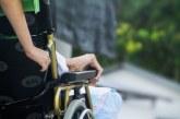 Conozca cómo obtener solicitar el certificado de discapacidad