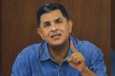 Alcalde Ospina reaccionó ante medida de aseguramiento contra Uribe