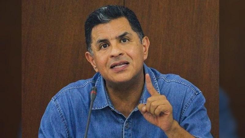 Esto dijo el alcalde de Cali sobre posibilidad de extender cuarentena en el país