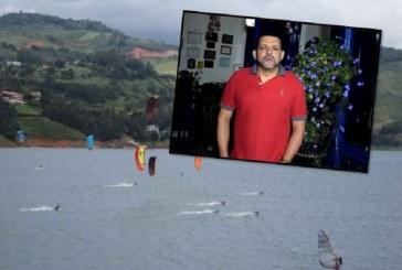 """""""No tenemos capacidad para responder a una pandemia"""": Alcaldía de Calima"""