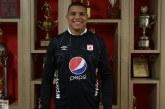 Arquero del América convocado para Libertadores fue devuelto a Colombia en pleno aeropuerto de Chile
