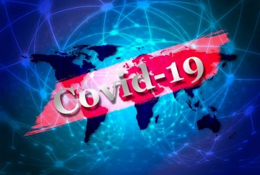 Desmienten listado de infectados con coronavirus que circula a través de redes sociales