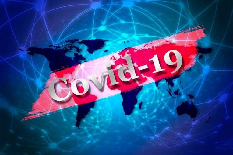 crisis-del-covid-19-puede-aumentar-conflicto-social-en-america-latina-dicen-analistas-25-03-2020