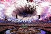 Inauguración de los JJOO de Tokio prevista para el 23 de julio de 2021