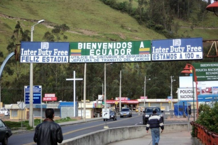 Ecuador confirma 1.618 fallecidos y 29.420 positivos por COVID-19