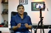 Jorge Ivan Ospina se pronuncia sobre la movilización del 21 de septiembre