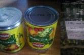Denuncian empresa en Yumbo que intentó donar alimentos vencidos en medio de crisis por COVID-19