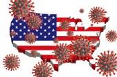 EE.UU. supera los 98.800 muertos y 1,68 millones de contagios de COVID-19