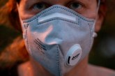 España se acerca a 100.000 casos de COVID-19 y registra 849 muertes en un día