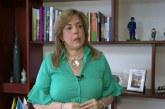 Gobernadora afirma que recursos para la reactivación económica llegarán a los municipios