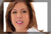 Gobernadora del Valle donará un mes de su salario para atender emergencia por COVID-19