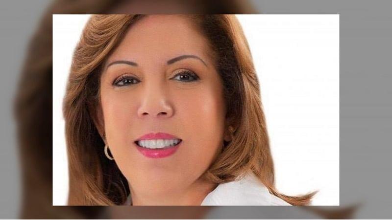 Gobernadora del Valle también se hará prueba de Covid-19 tras conocerse el contagio del Alcalde de Popayán