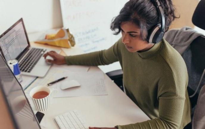 Empresas no asignarán deberes fuera de jornada laboral, emite MinTrabajo